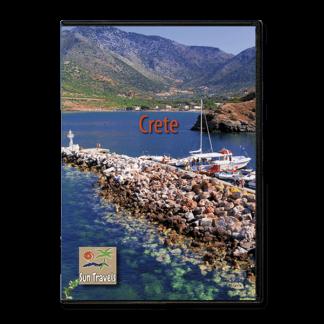 DVD Crete