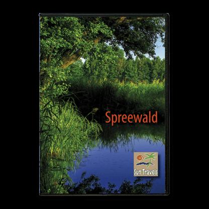 DVD Spreewald